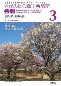 bulletin cover 2017_03
