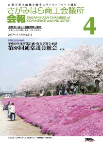bulletin cover Apr_2017